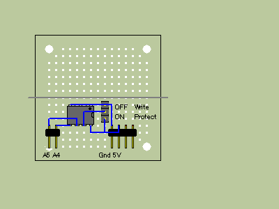eeprom_test.png