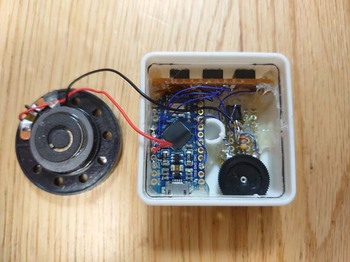 spmcbox3.jpg