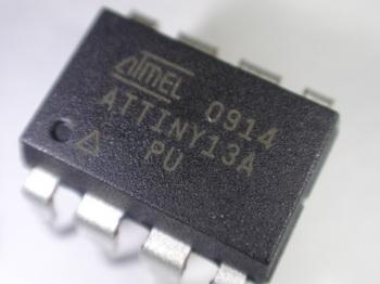 tx30-13a-pu.jpg