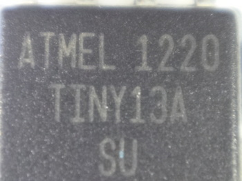 tx30-13a-su.jpg