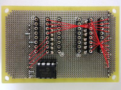 matrix1608-2.png