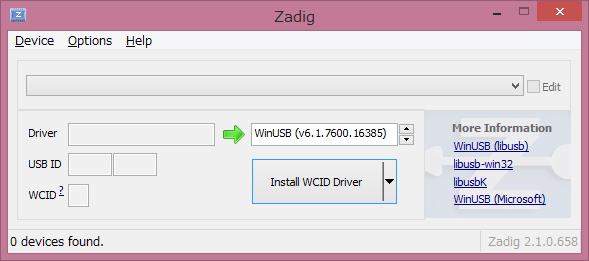 zadig_1.png